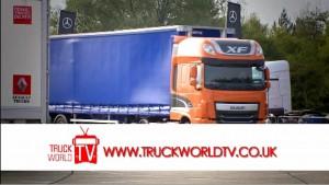 truckworldtvdaf