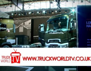 truckworldtvrenault1