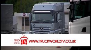 truckworldtvmb1
