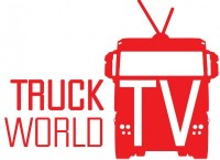 Great Episode 4 of TruckWorld TV at Bandvulc and Hermes 1m parcel centre and Tevva electric truck!! | TruckWorldTV